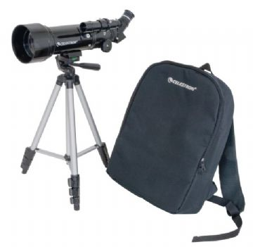 Celestron Travel scope-70